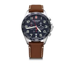 Fieldforce Chrono-241854