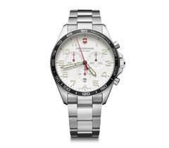 Fieldforce Chrono-241856