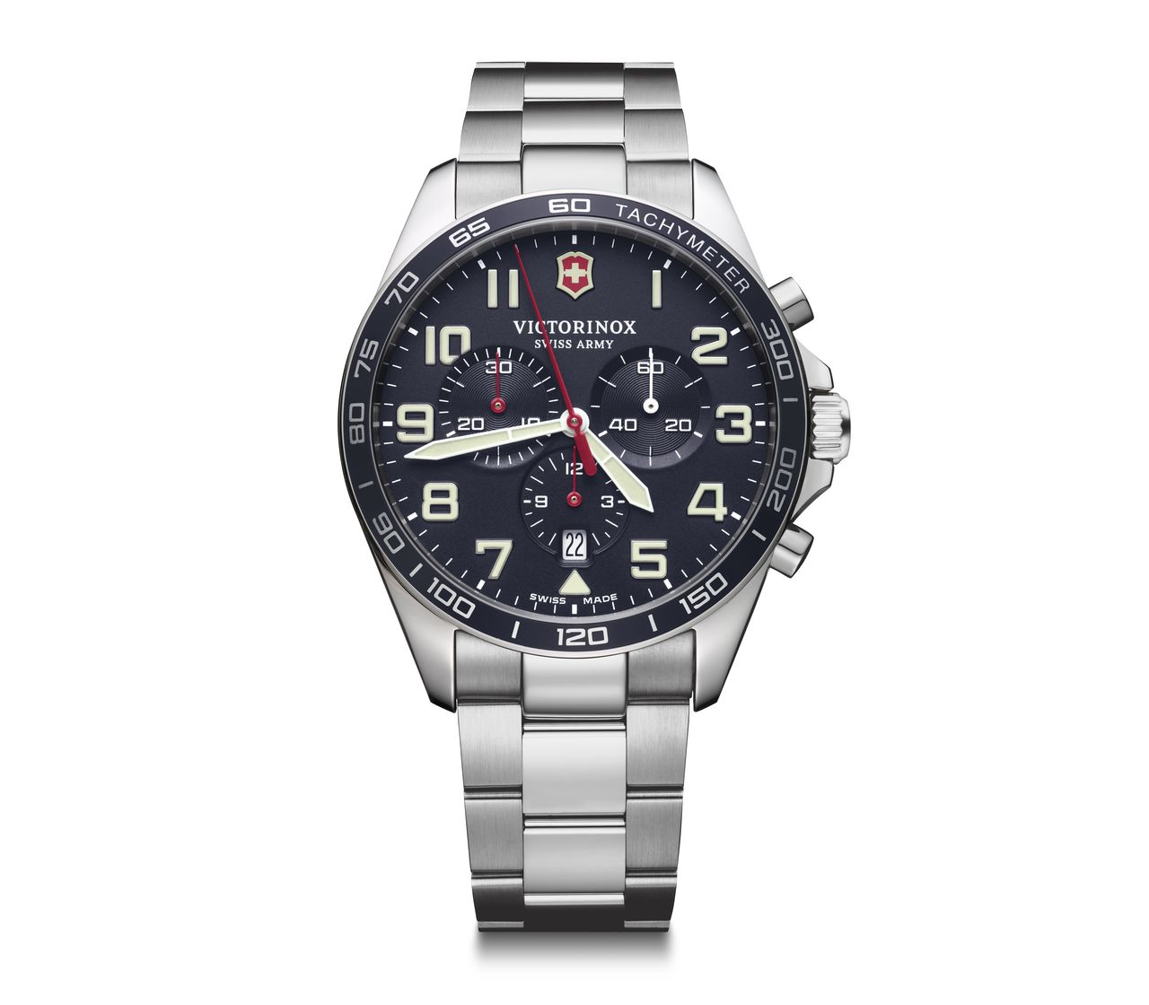 Fieldforce Chrono-241857