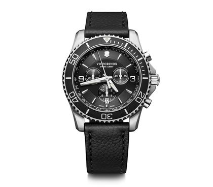 Victorinox Men S Watches Explore Online