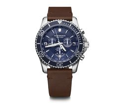 d07b2e6924f2 Victorinox Watches ++ explore online ++