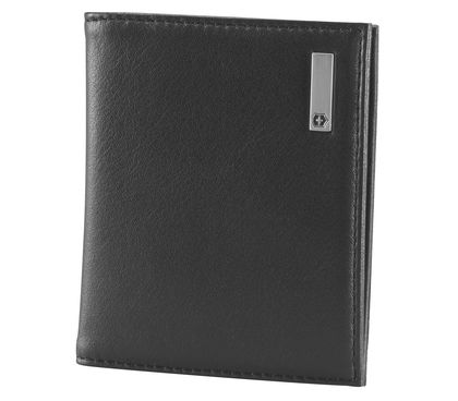 Antwerp Wallet