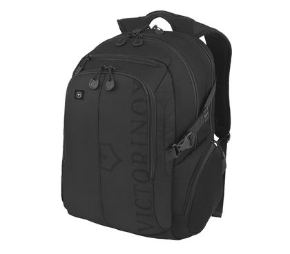 Pilot Laptop Backpack