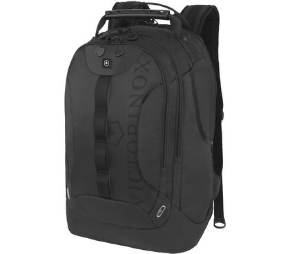 Trooper Deluxe Backpack