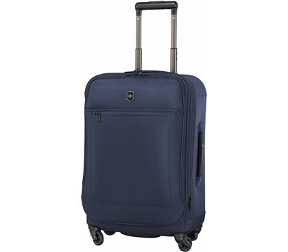 Avolve 3.0 Large Carry-On