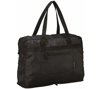 Packable Day Bag