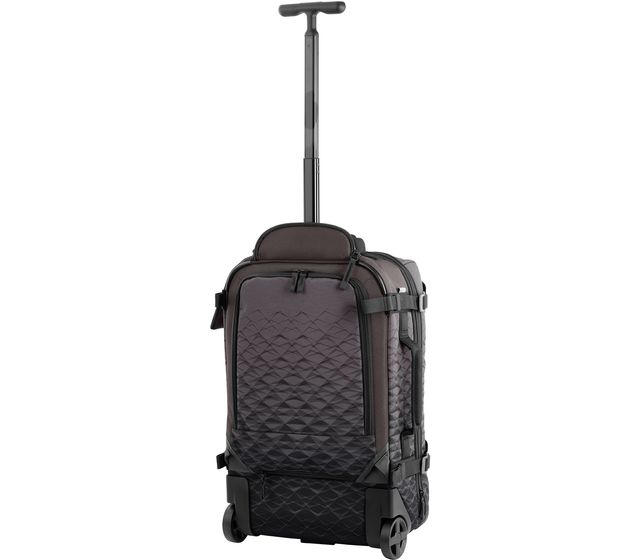 Vx Touring Wheeled 2-in-1 Carry-On-604322
