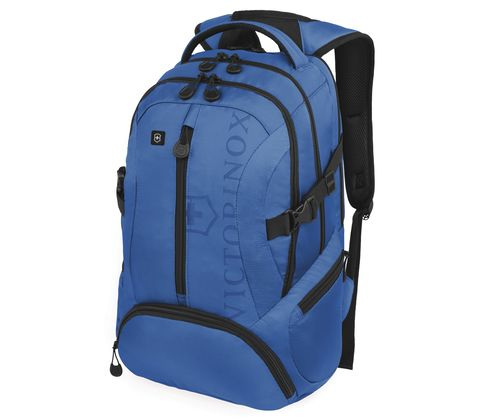 Scout Utility Laptop Backpack-31105109