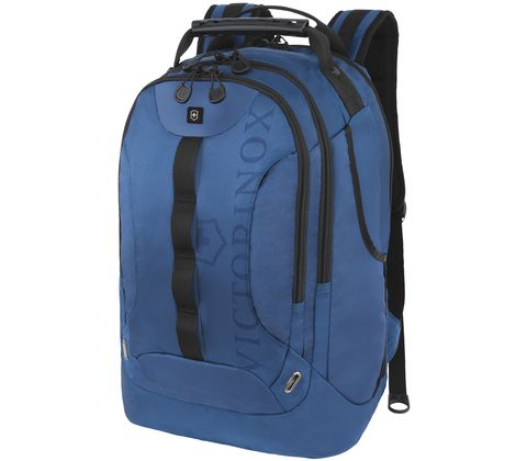 Trooper Deluxe Backpack-31105309