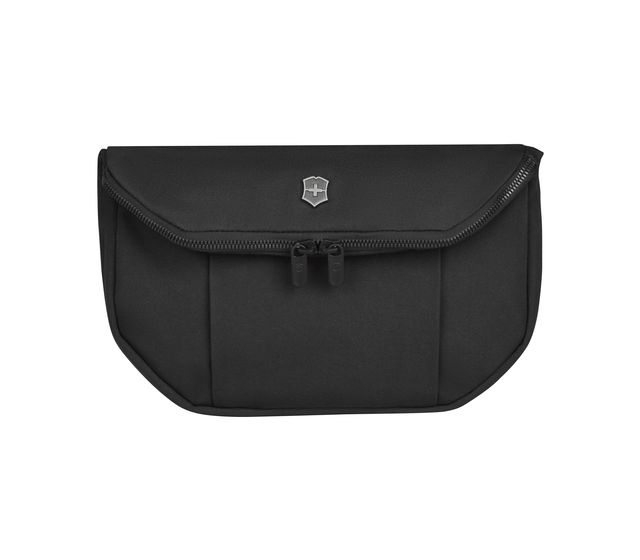 Lifestyle Accessory Classic Belt Bag-607120