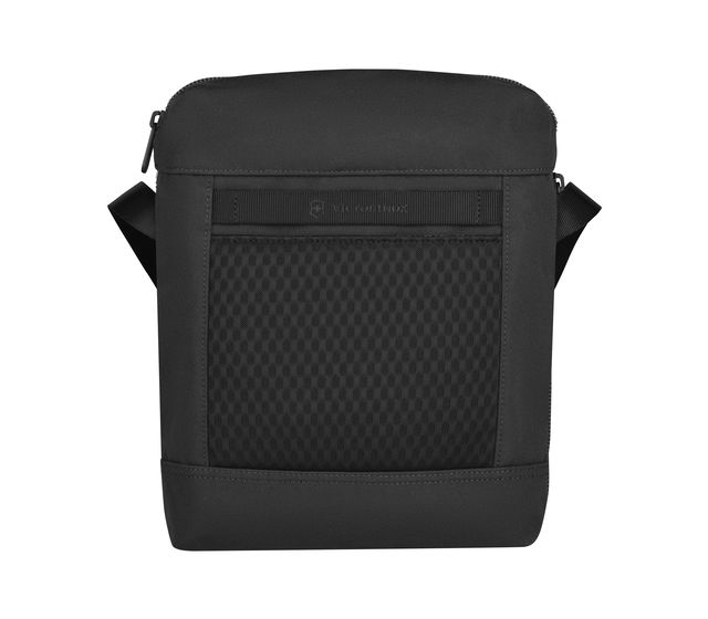 Lifestyle Accessory Crossbody Tablet Bag-607122