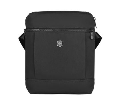 Lifestyle Accessory Crossbody Tablet Bag