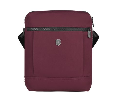 Lifestyle Accessory Crossbody Tablet Bag-607123