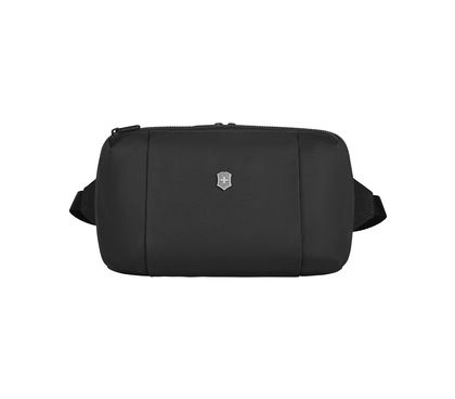 Lifestyle Accessory Deluxe Belt Bag
