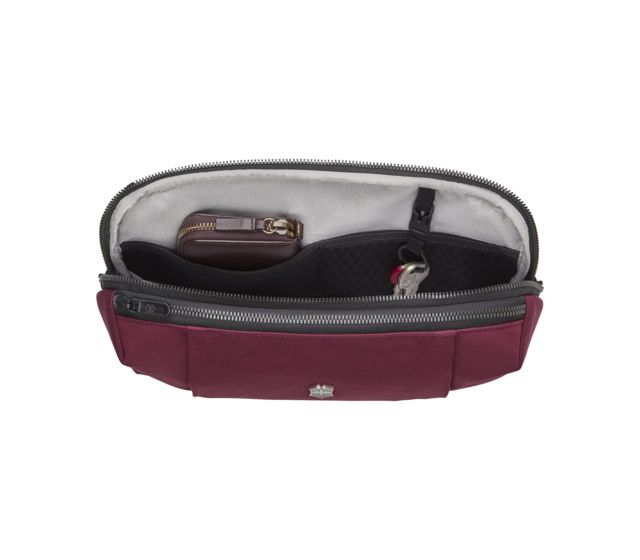 Lifestyle Accessory Deluxe Belt Bag-607125