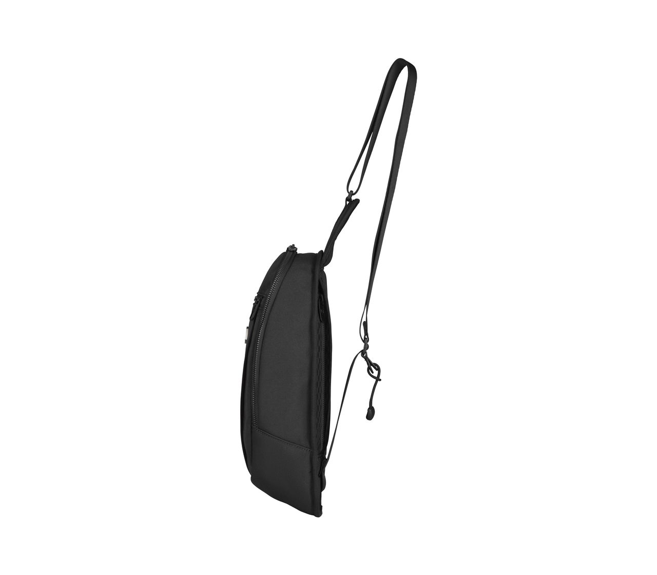 Lifestyle Accessory Sling Bag-607126