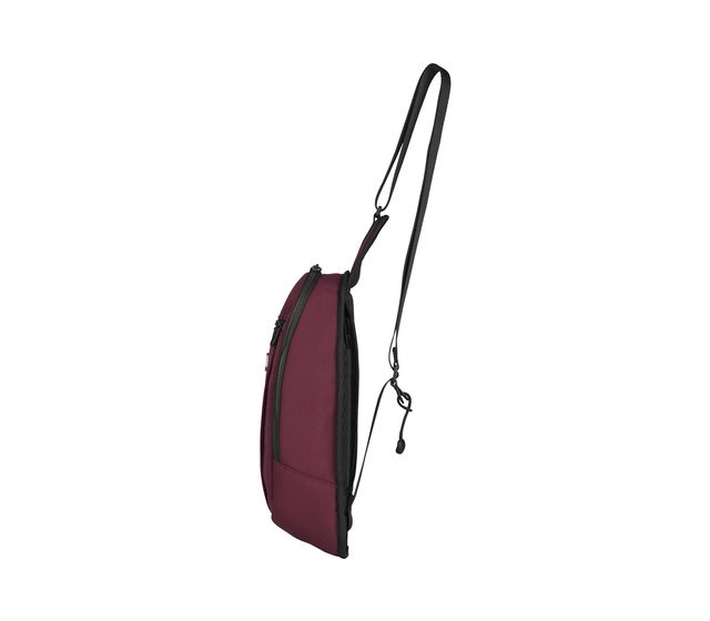 Lifestyle Accessory Sling Bag-607127