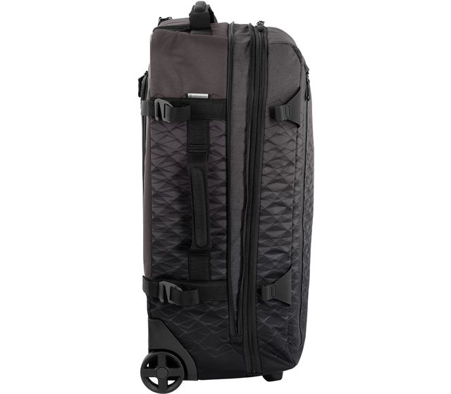 Vx Touring Expandable Medium Duffel-601480