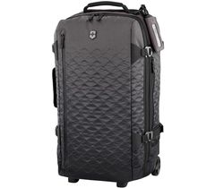 Vx Touring Expandable Medium Duffel