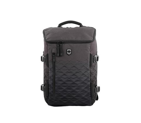 Vx Touring 15'' Laptop Backpack-601492
