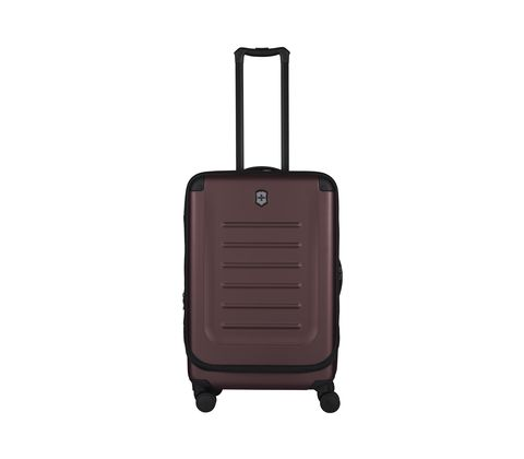 Spectra 2.0 Expandable Medium Case-607097