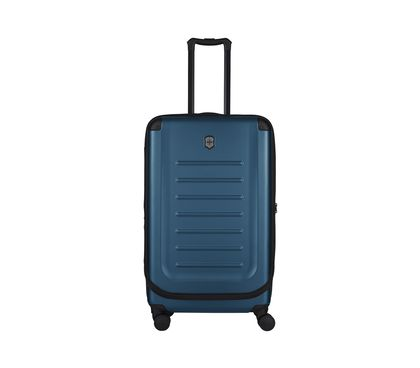 Spectra Expandable Large Case
