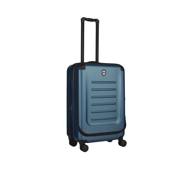 Spectra 2.0 Expandable Medium Case-607096