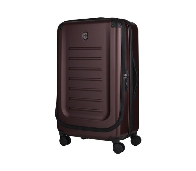 Spectra 2.0 Expandable Large Case-607099