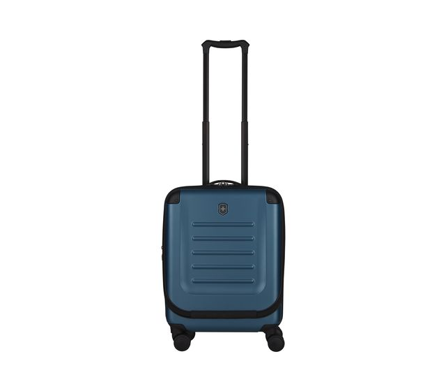 Spectra 2.0 Expandable Global Carry-On-607094