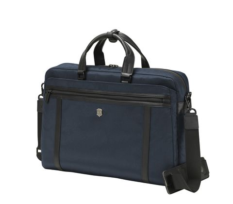 15'' Laptop Brief-609795