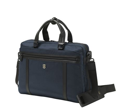 13'' Laptop Brief-609796