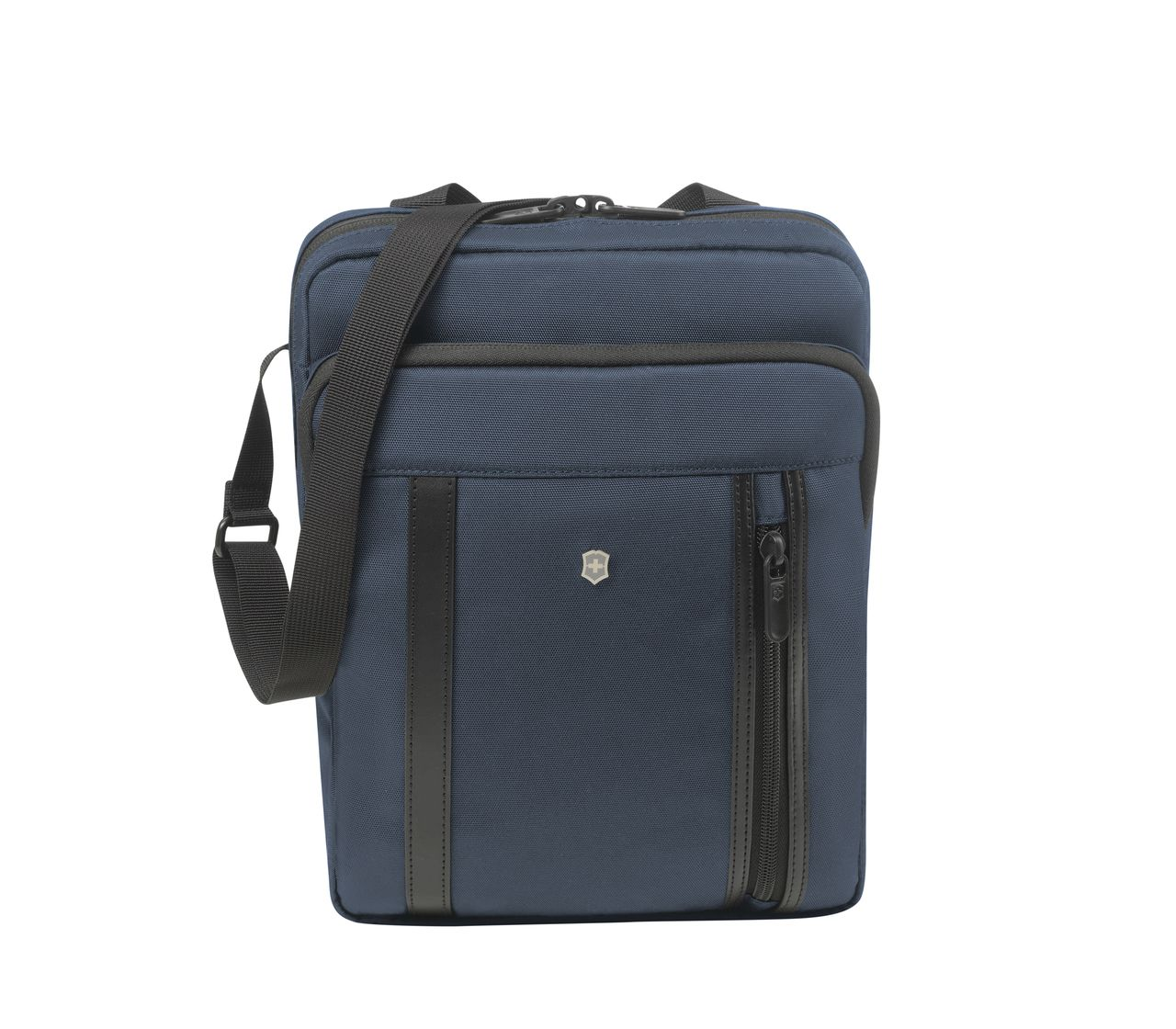 Crossbody Laptop Bag-609798