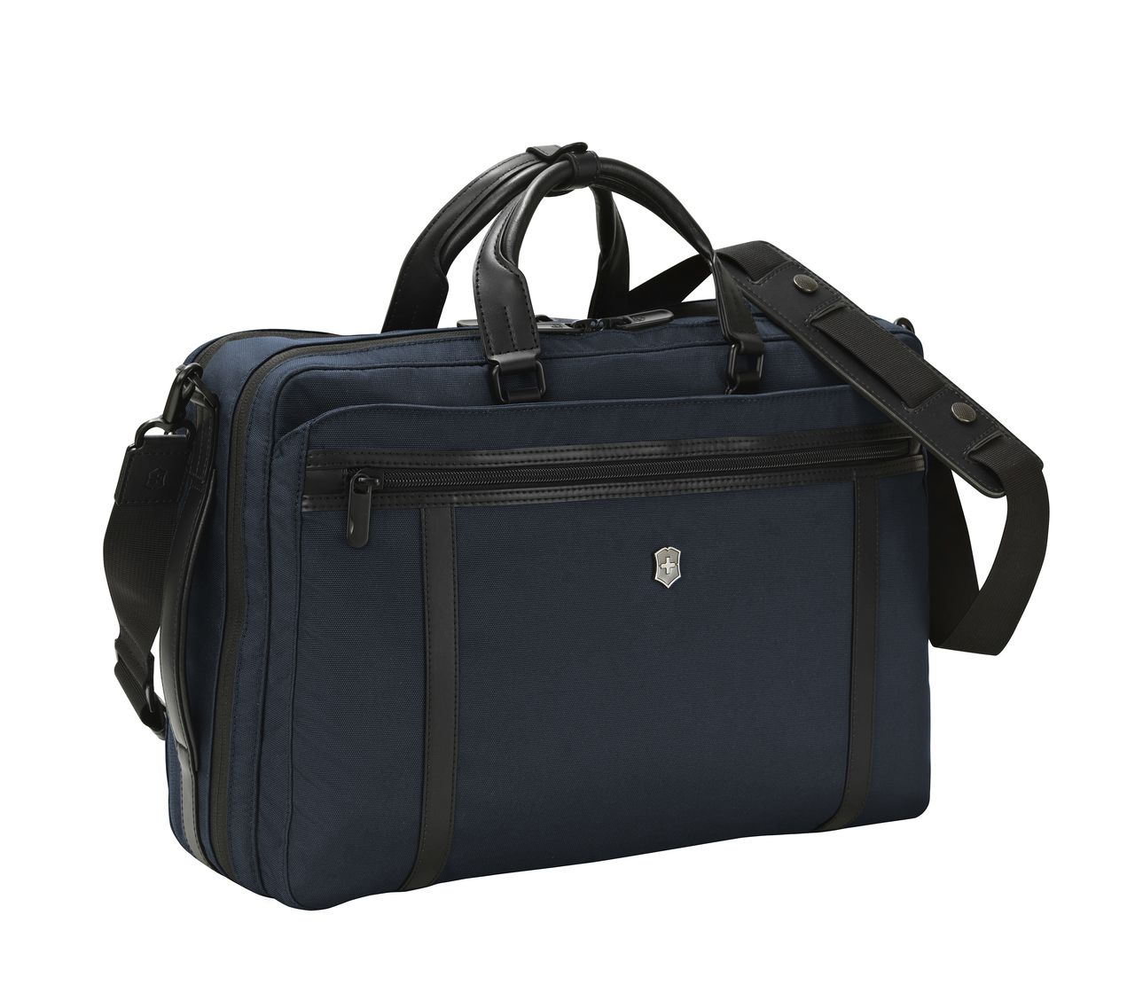 2-Way Carry Laptop Bag-609794