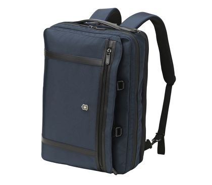 2-Way Carry Laptop Bag