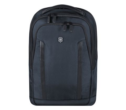 Compact Laptop Backpack-609790