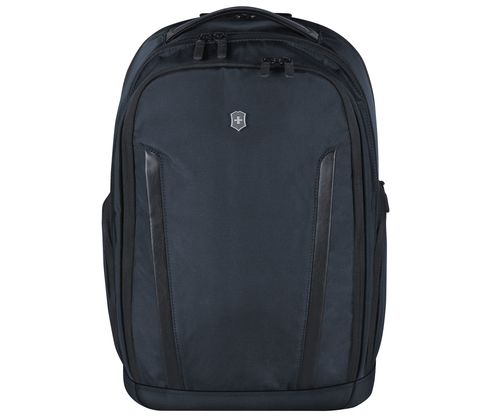 Essentials Laptop Backpack-609792