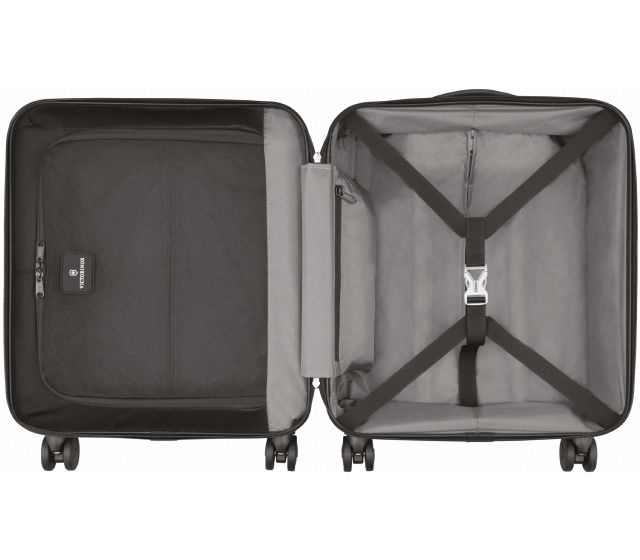 Spectra Frequent Flyer Carry-On-31318301