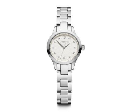 Victorinox Women's Watches ++ explore online ++