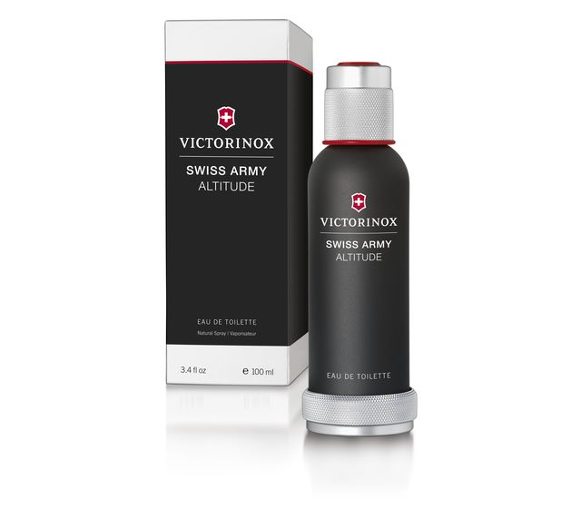 Swiss Army Altitude Eau de Toilette-40300
