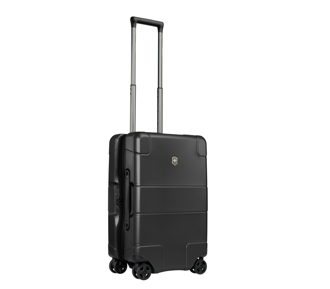 Lexicon Hardside Frequent Flyer Carry-On-602101