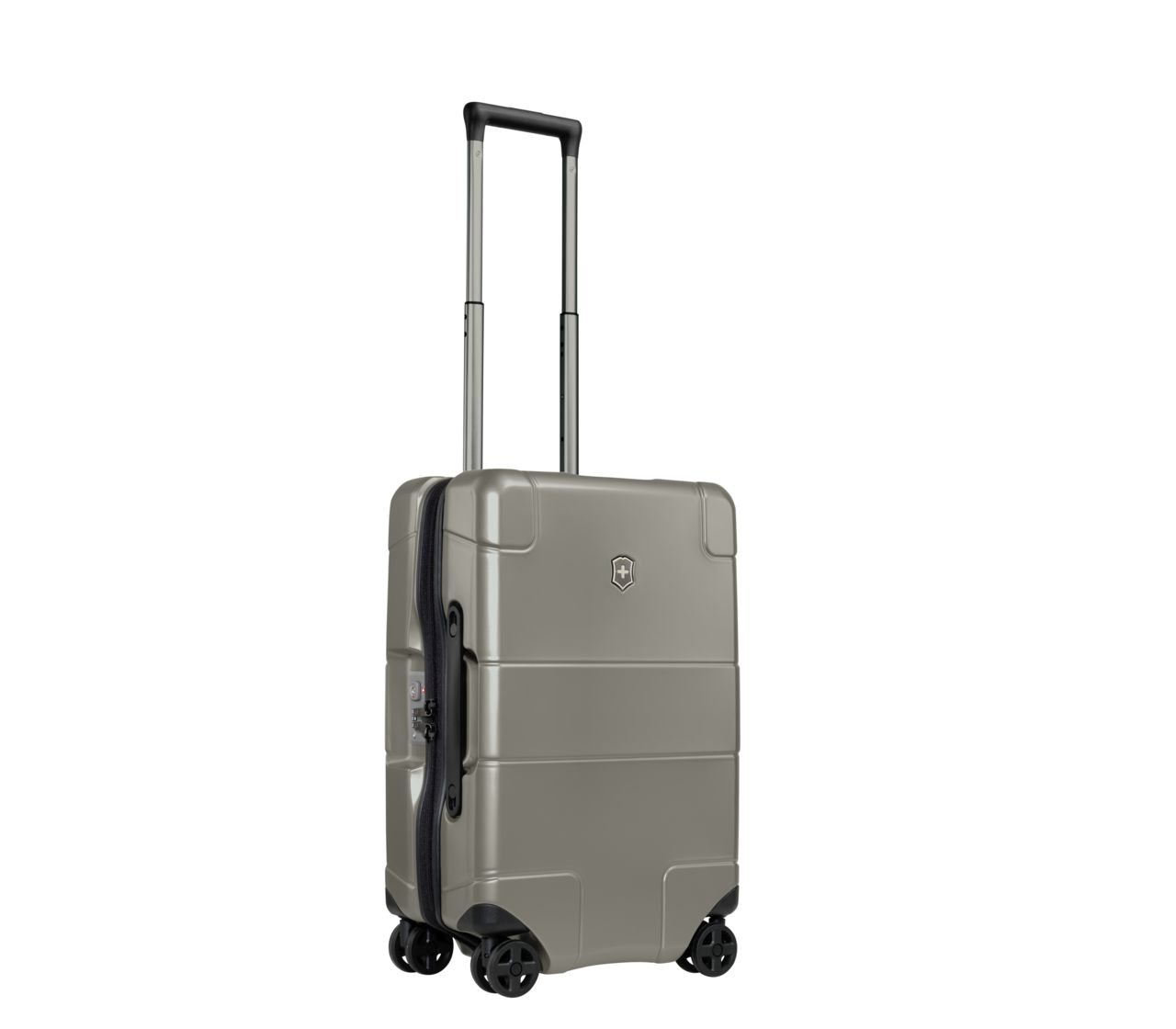 Lexicon Hardside Frequent Flyer Carry-On-602102