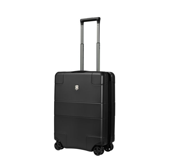 Lexicon Hardside Global Carry-On-602103