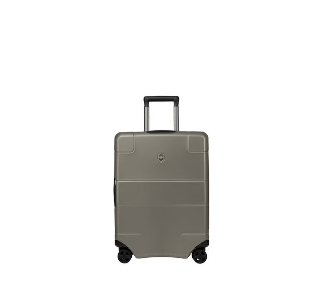 Lexicon Hardside Global Carry-On-602104