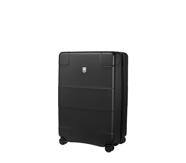 Lexicon Hardside Large-602107