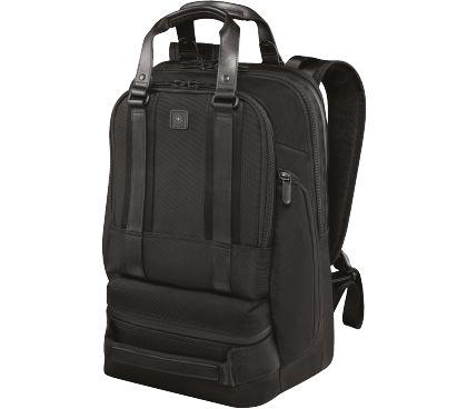 c2aefcd9f4936 Victorinox Plecaki i torby na ramię ++ zobacz online ++