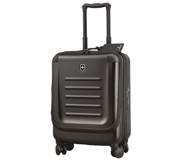 Spectra 2.0 Dual-Access Global Carry-On-31318001