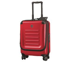 Spectra 2.0 Dual-Access Global Carry-On-31318003