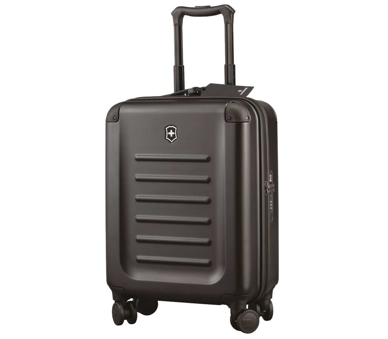 Spectra 2.0 Global Carry-On-31318201