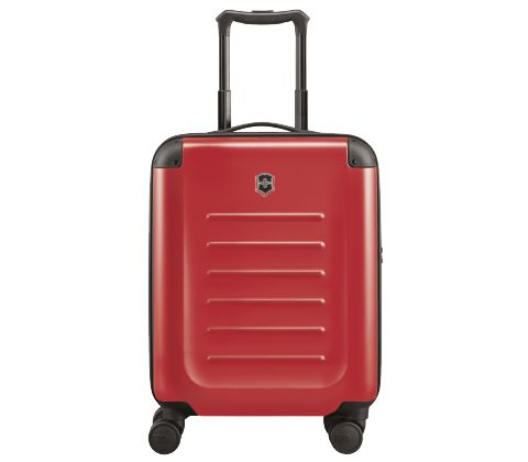 Spectra 2.0 Global Carry-On-31318203