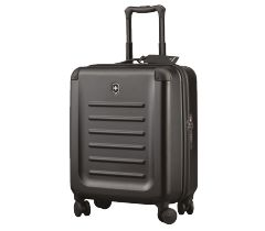 Spectra Frequent Flyer Carry-On
